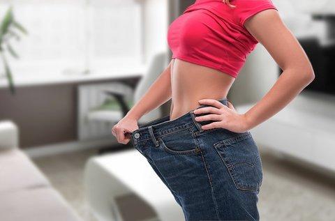 3 alkalmas ultrahangos zsírbontás