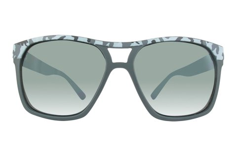 Divatos Replay férfi napszemüveg