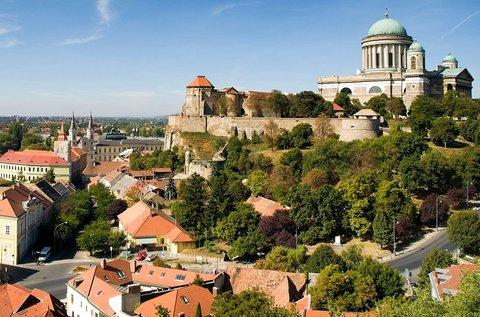 Disznóvágás Esztergomban buszos utazással