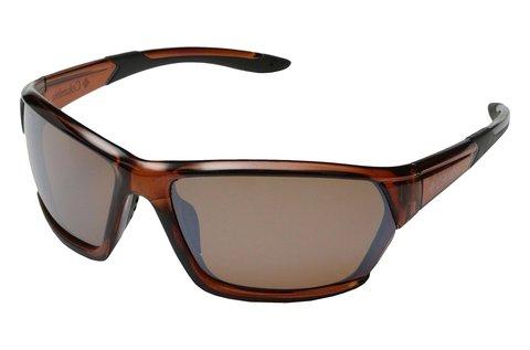 Columbia barna színű férfi napszemüveg