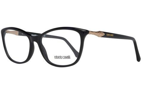 Roberto Cavalli női szemüvegkeret
