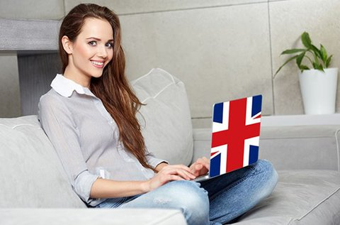 6 hónapos online angol TOEFL nyelvvizsga kurzus
