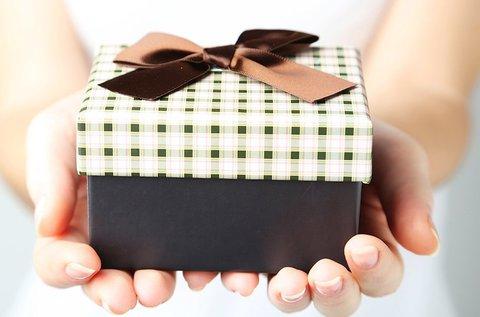 25.000 Ft értékű ajándékkártya masszázsra