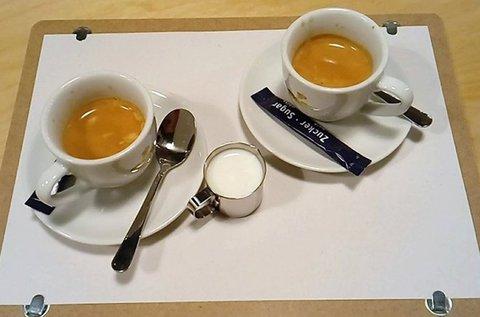 20 alkalmas coworking kávézó bérlet