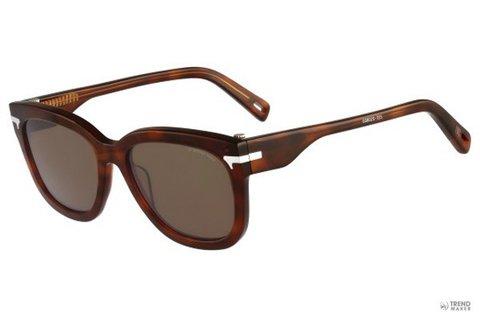 GSTAR barna unisex napszemüveg