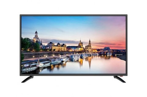 Smart-Tech 106 cm-es FHD LED TV