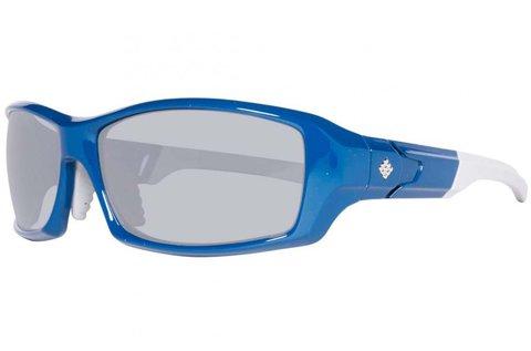 Polaroid unisex sport napszemüveg