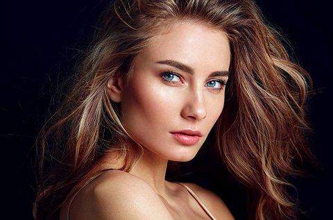 Botox hatású anti-aging kezelés ultrahanggal