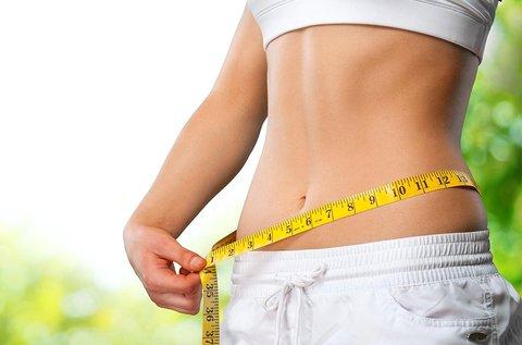 1 alkalmas kavitációs lézeres zsírbontás
