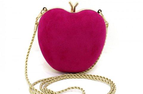 Nina Ricci parfums női clutch táska
