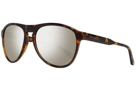 Ted Baker barna-arany férfi napszemüveg