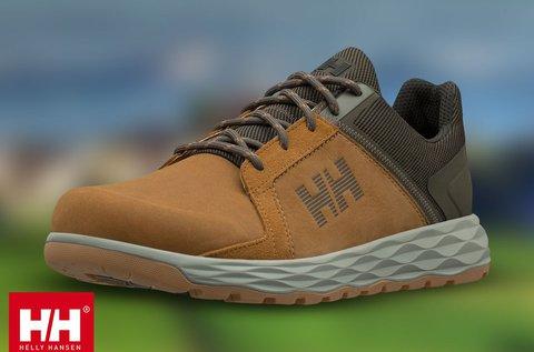 Helly Hansen Gambier LC átmeneti férfi cipő