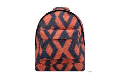 Mi Pac unisex hátizsák