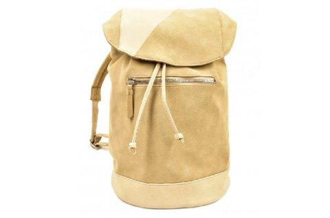 Bench kheki női hátizsák