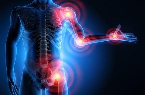 Fájdalomcsillapítás egyénre szabott módszerrel