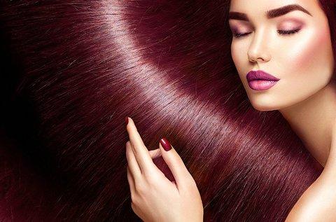 3 alkalmas hajszárítás bérlet a csodás frizuráért