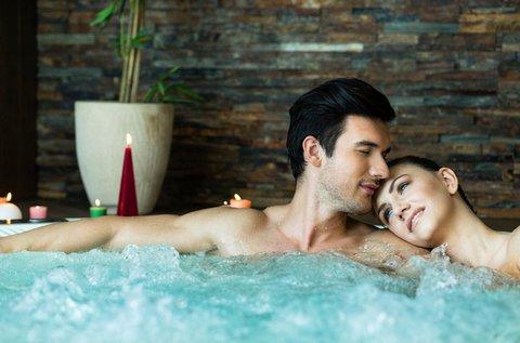 Pihentető wellness napok 10 szálloda egyikében
