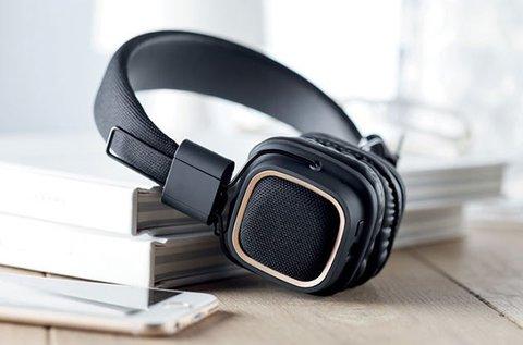 Decibel, Rockstep és Rhythm fej- és fülhallgatók