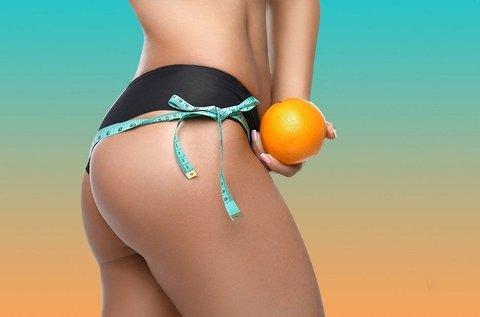 1 alkalmas narancsbőr eltüntető nyirokmasszázs