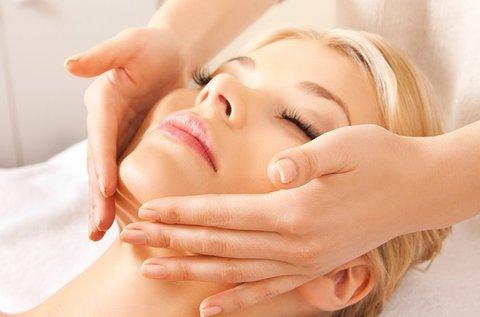 Őssejtes regeneráló arckezelés érett bőrre