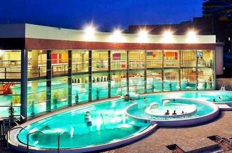 3 napos kellemes kikapcsolódás Szegeden