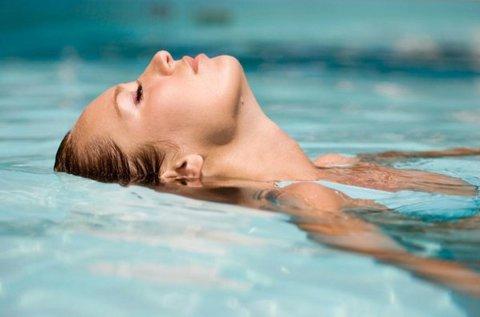 Egész napos páros wellness Szigetszentmiklóson