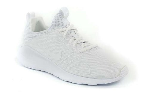 Nike Kaishi 2.0 SE férfi futócipő fehér színben