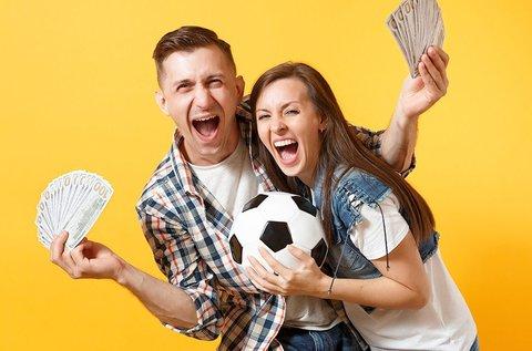 Online foci sportfogadási tippek és elemzések