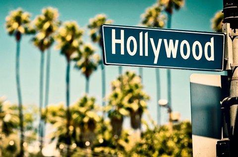 90 perces Hollywood szabadulós játék