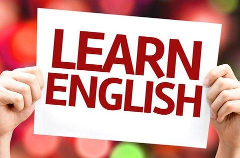 12 hónapos online angol kurzus