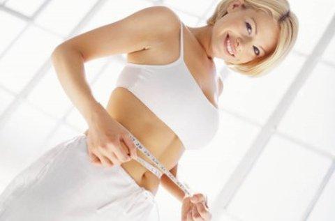 5 kezeléses testreszabott Physiomins alakformálás