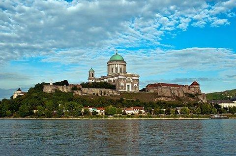 2 napos kikapcsolódás Esztergomban