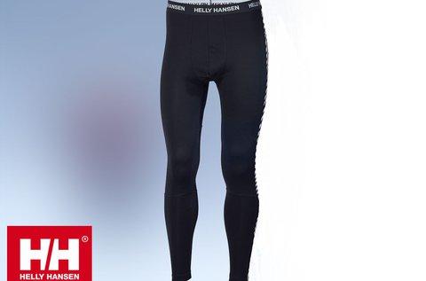 Helly Hansen HH Lifa Pant férfi nadrág aláöltözet