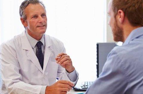 Góckutatás IBR-System diagnosztikával