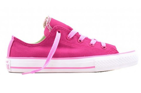 Divatos Converse női vagy gyerek cipők