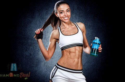 12 alkalmas bérlet Hipoxy trainer edzésre