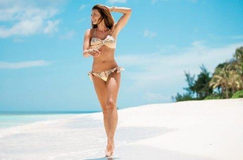 4 alkalmas Bio Body testfeszesítés és fogyasztás