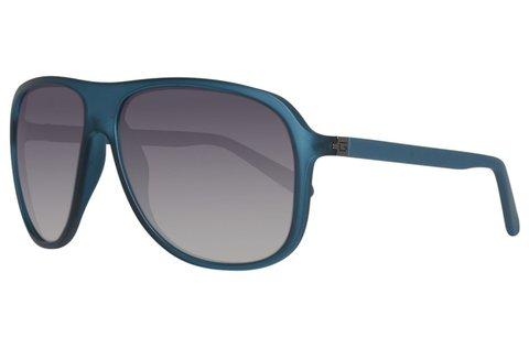 Guess férfi napszemüveg 100% UV védelemmel