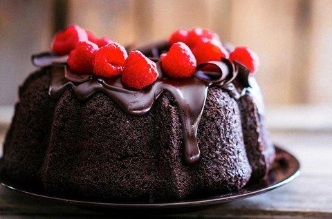 Csokoládékészítő kezdő kurzus hobbicukrászoknak