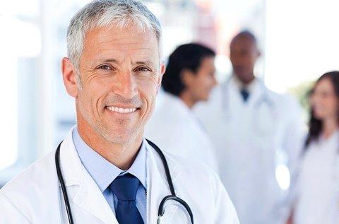 Profi szűrőcsomag tumormarker vizsgálattal