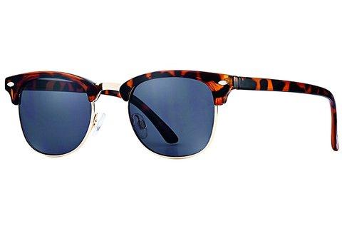 Divatos Aviator unisex napszemüveg