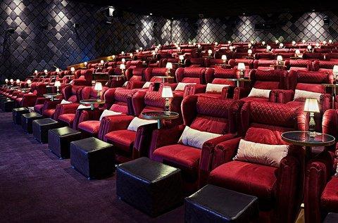 Mozijegy a CinemaPink 2D vetítéseire