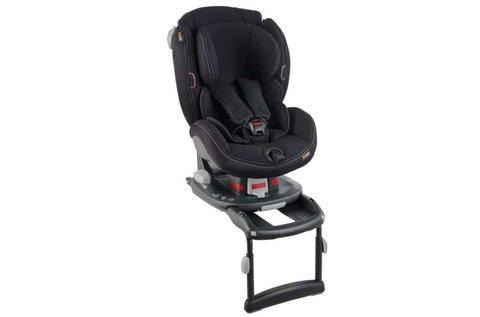BeSafe iZi Comfort Isofix X3 autós babaülés