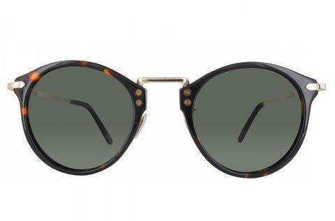 Divatos Iron napszemüveg férfiaknak