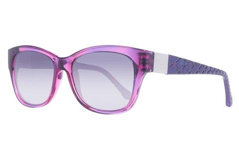 Roberto Cavalli lila színű, női napszemüveg