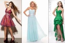 af6789e22f Székesfehérvár: 20.000 Ft értékű utalvány alkalmi ruha bérlésre  szalagavatóra a Felicitá menyasszonyi ruhakölcsönzőben