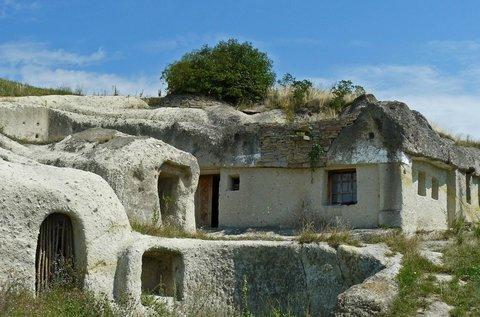 3 napos pihenés falusi környezetben, Noszvajon