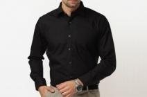 59cc738e7a Válogass minőségi ingek közül! Massimo Clessi férfi rövid és hosszú ujjú  ingek, tenisz ingek több méretben