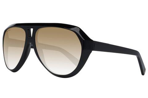 Dsquared2 férfi fekete napszemüveg