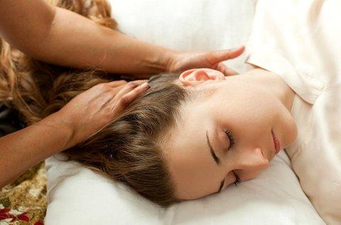 Szemránc kezelés a feszes bőrért